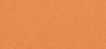 200071 Saffran