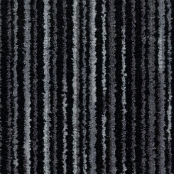 coral halılı paspas - iç Mekan paspas - kapı önü paspas - ofis paspas - döner kapı paspas - bina önü paspas