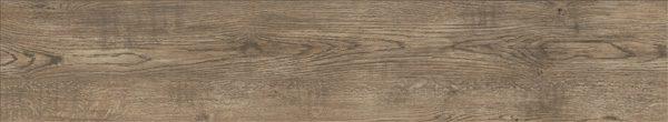 eski ahşap görünümlü Plank karo pvc lvt