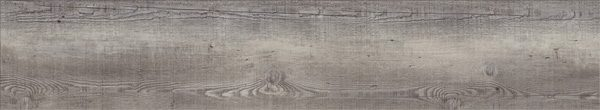 Mersea Pine 95815