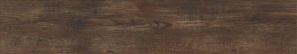 Kahverengi eski ahşap görünümlü karo plank pvc lvt zemin kaplama