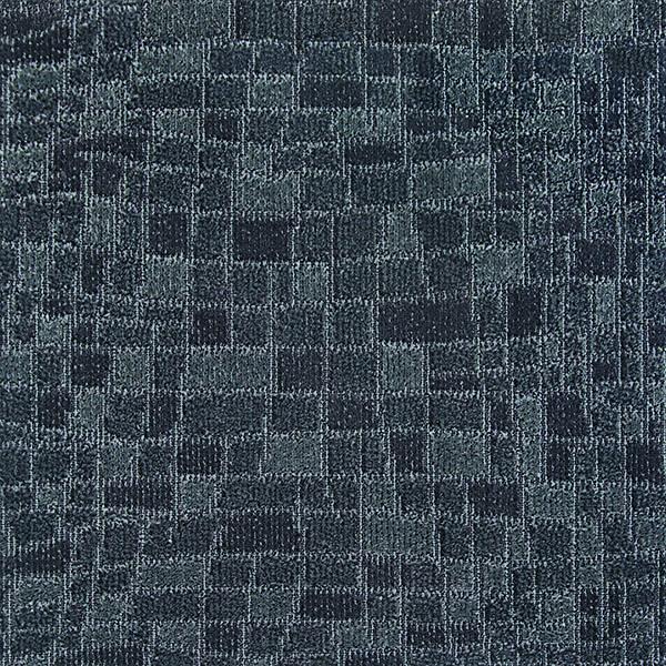 T605-02 Dark Grey