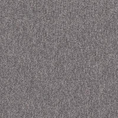 Tuntex T638-2 Dark Grey