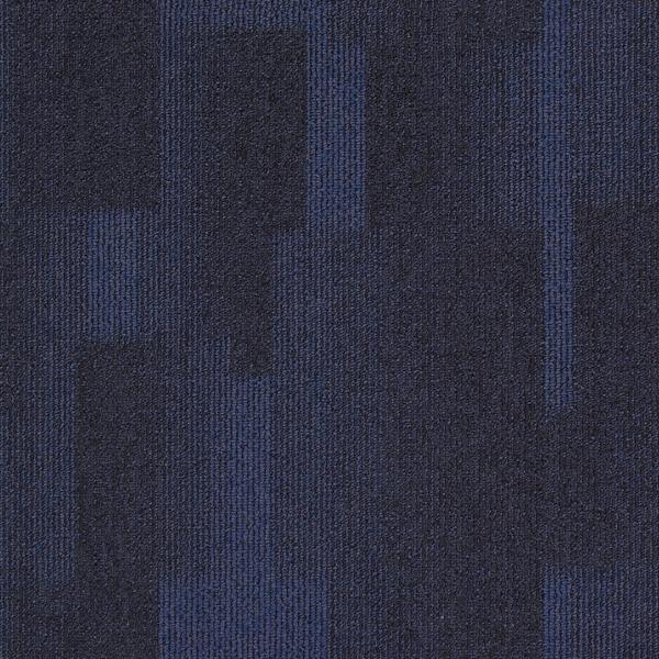 tuntex T870-7G