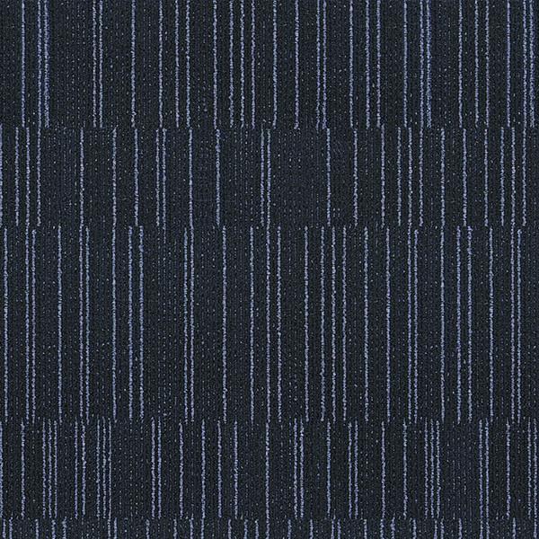 tuntex TA1204-6