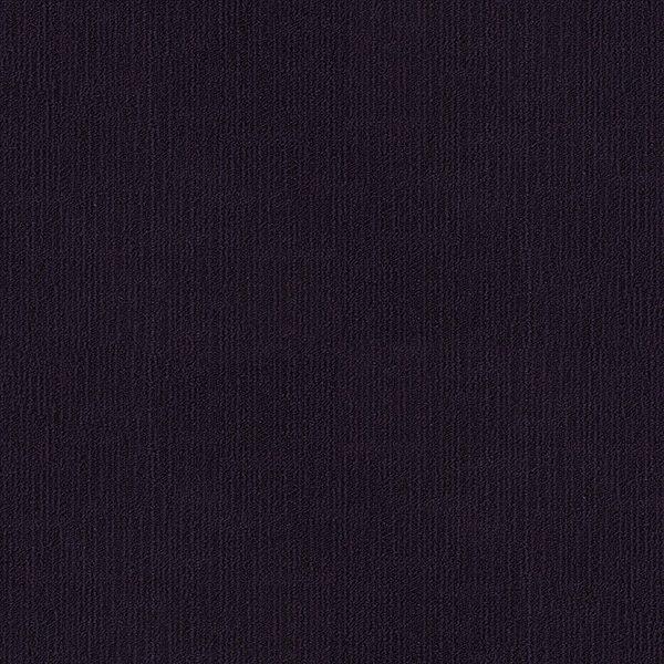 tuntex karo halı - ofis halısı, karo halı, ucuz karo halı, ucuz halı, ateco halı, petra halı, interface halı, plaza halısı, okul halısı, ithal halı, büro halı, karo halı istanbul - leke tutmaz halı - flotex halı - desenli halı