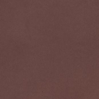 63662 Mauve (50X50)