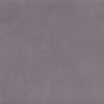 63664 Taupe (50X50)