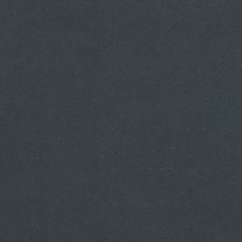 Koyu deniz rengi karo pvc