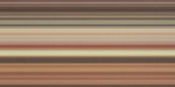 63674 Multi Colour (100x25)