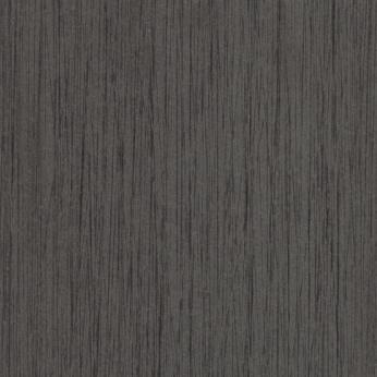 63469 Antracite Metal Scratch
