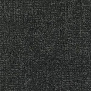 flotex metro s246007-t546007 ash