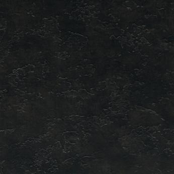 62406 Black Slate (50x50)