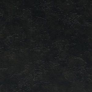 siyah beton görünümlü karo pvc zemin kaplama