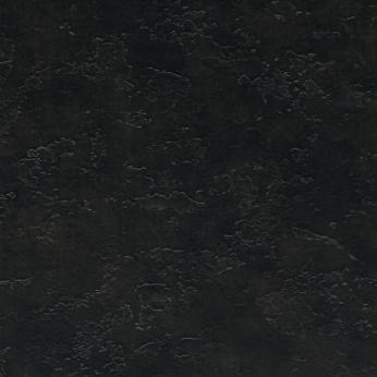62407 Black Slate (75x50)