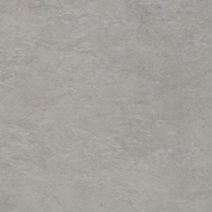 Gri beton görünümlü karo pvc