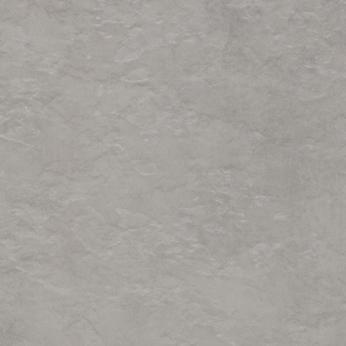 62405 Blue Slate (50x50)