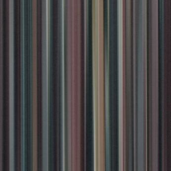 dark horizontal stripe A63695