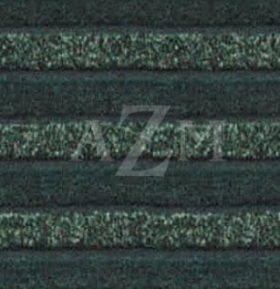 coral halılı paspas - iç Mekan paspas - kapı önü paspas - ofis paspas - döner kapı paspas