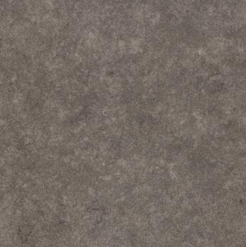 17162 Grey Concrete