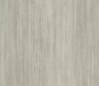kireç taşı desenli gri karo pvc lvt zemin kaplama