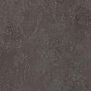 62408 Grey Slate