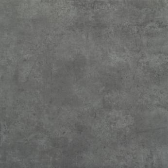 62415 Concrete Grigio (50x50)