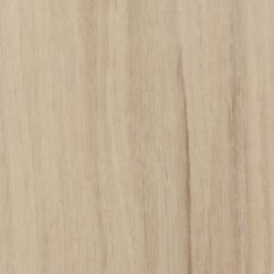 60305 Light Honey Oak