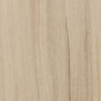 60305 Light Honey Oak