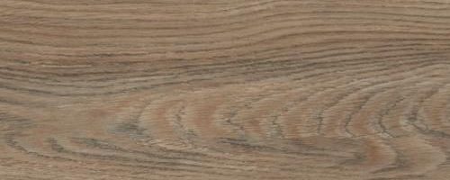 yapranmış ahşap meşe desenli karo pvc plank lvt zemin kaplama