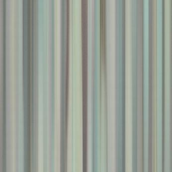 63697 Pastel Horizantal (100x25)