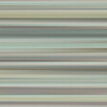 63697 Pastel Vertical (100x25)