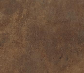 paslı demin desenli karo pvc lvt zemin kaplama malzemesi