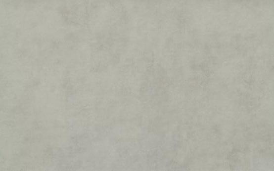 62403 Light Slate (37,5x60)