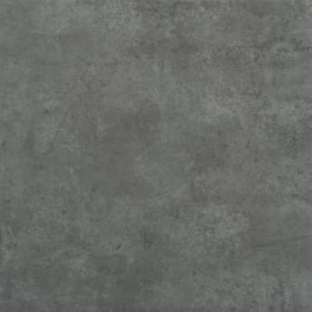 s62415 Concrete Grigio
