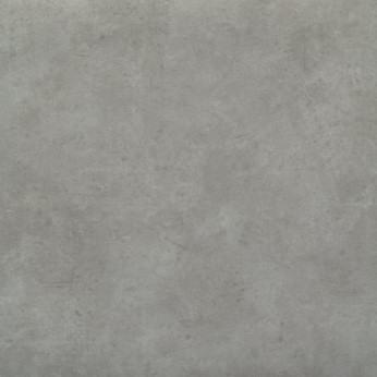 s62416 warm concrete