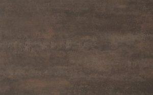 Koyu kahverengi buz desenli karo pvc lvt