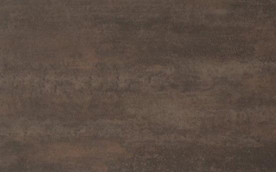 62423 Rusty Metal (37,5x60)