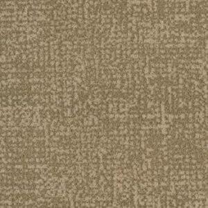 s246012-t546012 sand