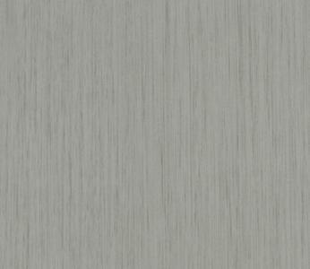 taş desenli gümüş metal desenli karo pvc lvt zemin kaplama malzemesi