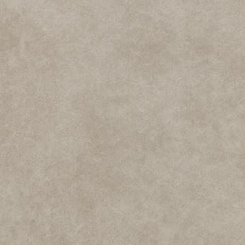 açık gri beton görünümlü karo pvc zemin