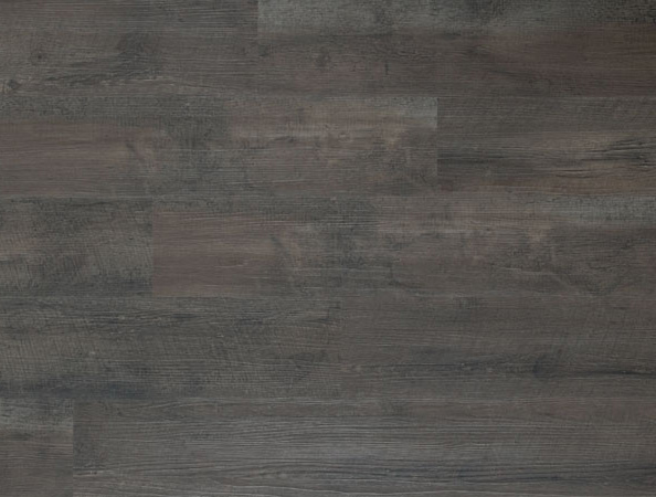 053 Vintage Oak Natura