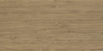 60041 Medium Bamboo (100x15)