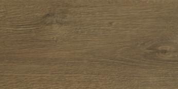 anıl zemin glue down plank lvt allura wood