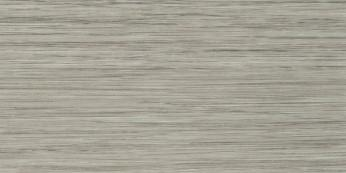 61253 Seagrass Oyster