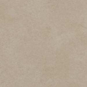 açık renk beton görünümlü karo pvc zemin