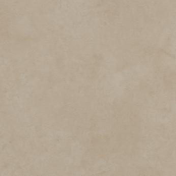 62412 Warm Concrete (50x50)