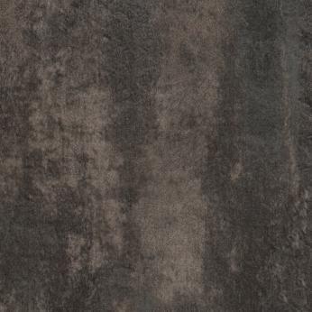 62429 Warm Metal (75x50)