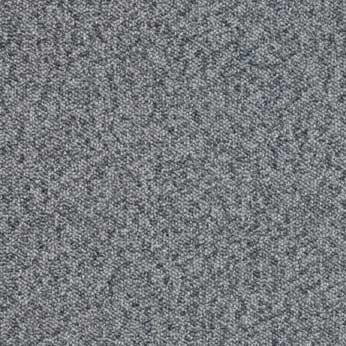 kırçıllı gri karo halı