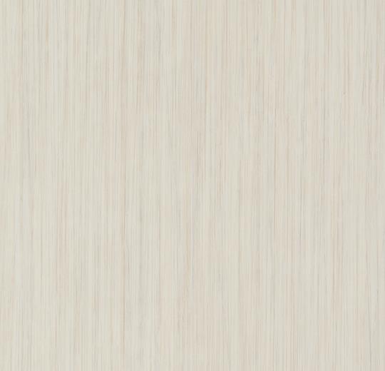 Deniz otu desenli beyaz karo pvc lvt zemin kaplama